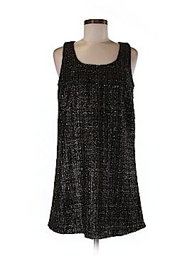Blu Pepper Cocktail Dress Size M