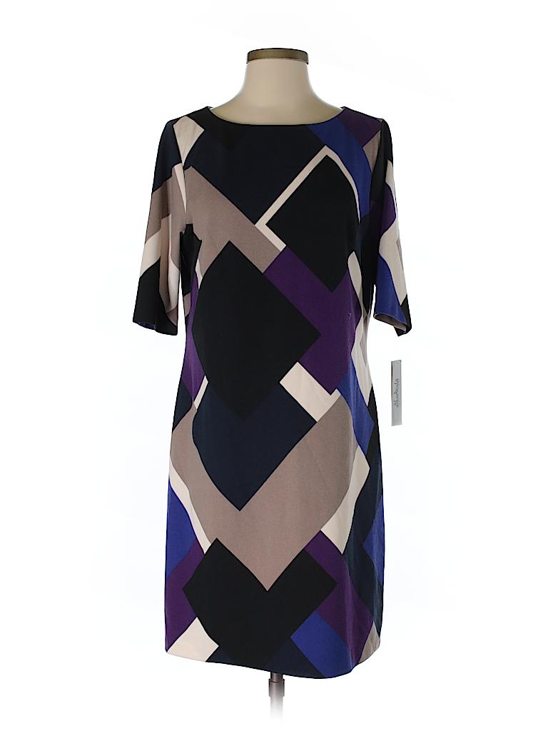 Eliza J Women Casual Dress Size 4