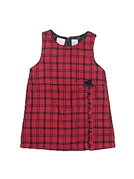 Little Legends Dress Size 2T