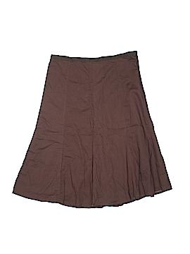 Candy Rain Casual Skirt Size M