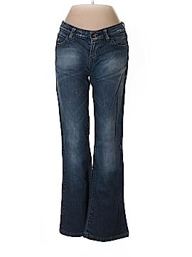 Miss Sixty Jeans 25 Waist