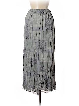 Venezia Casual Skirt Size 19 - 20 Plus (Plus)