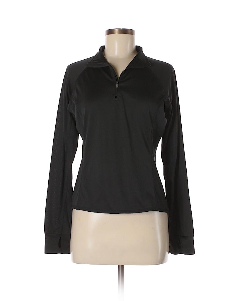 Llbean Womens Shirts And Tops Rldm