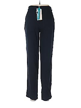 Ashley by 26 International Casual Pants Size 7