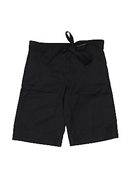 Stella McCartney Dressy Shorts Size 38 (IT)