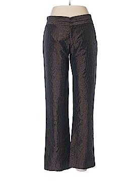 Brian Reyes Casual Pants Size 0X (Plus)