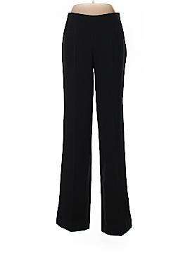 Alberto Makali Dress Pants Size 6