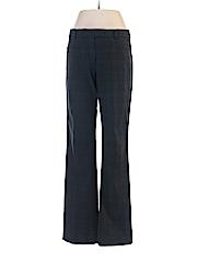Gap Women Dress Pants Size 4