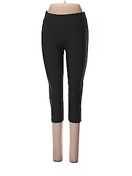 Adidas Active Pants Size S
