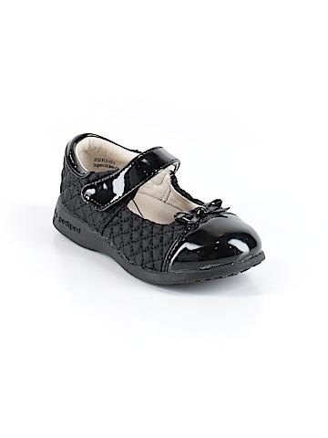 Pediped Dress Shoes Size 25 (EU)