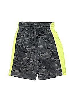 Xersion Athletic Shorts Size 6 - 7