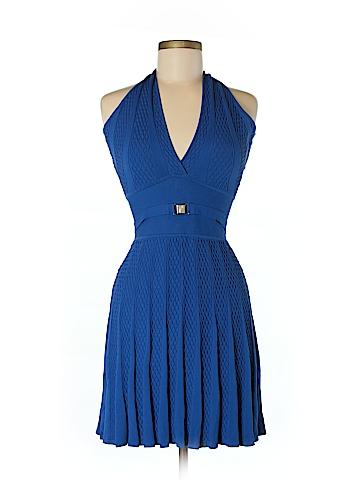 Versace Collection Casual Dress Size 42 (EU)