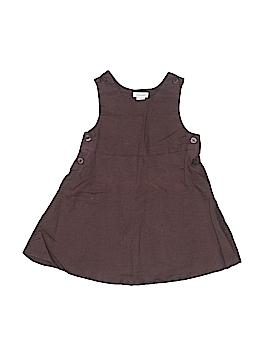 Threads Dress Size 6-12 mo
