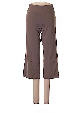 Puma Active Pants Size XS