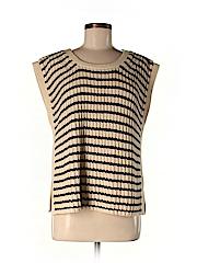 Calypso St. Barth Pullover Sweater