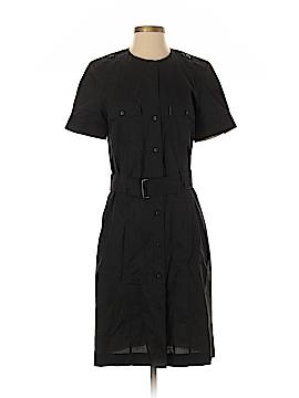 Martin + Osa Casual Dress Size 8