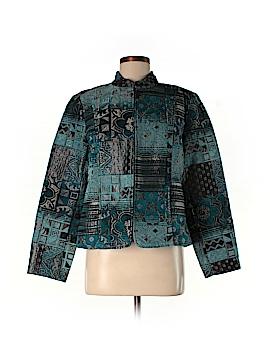 Molly & Maxx Jacket Size M