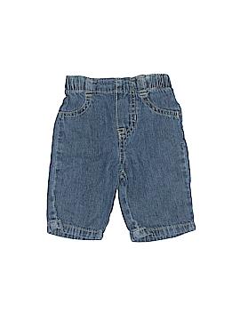 Circo Jeans Newborn