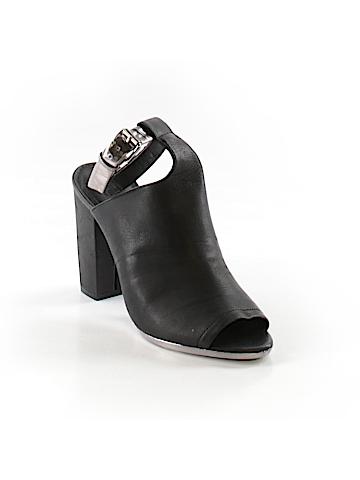 3.1 Phillip Lim Heels Size 35 (EU)
