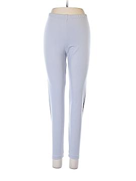 Bryn WALKER Leggings Size S