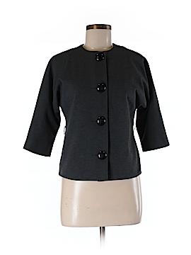 MICHAEL Michael Kors Jacket Size XS (Petite)
