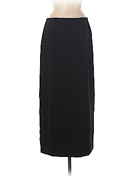 Suit Studio Casual Skirt Size 8