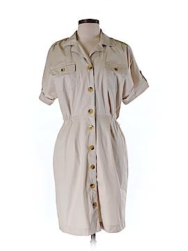 AA Studio AA Casual Dress Size 12