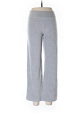 MICHAEL Michael Kors Fleece Pants Size S (Petite)