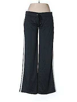 Juicy Couture Track Pants Size L