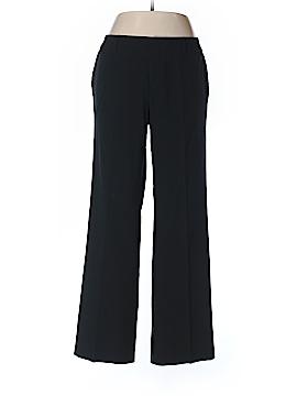 Coldwater Creek Dress Pants Size 10
