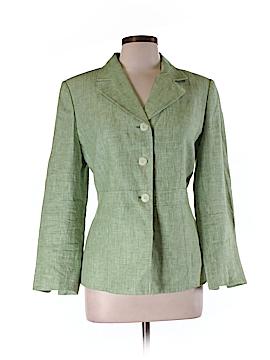 Suit Studio Blazer Size 14 (Petite)