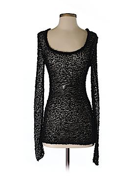 Rag & Bone Wool Pullover Sweater Size XS