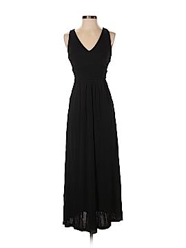Maeve Casual Dress Size 0 (Petite)