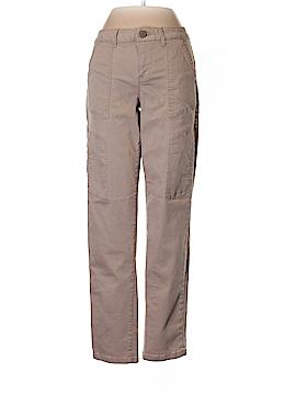 Wit & Wisdom Khakis Size 6