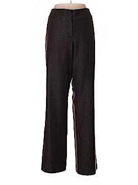 Nine West Dress Pants Size 14