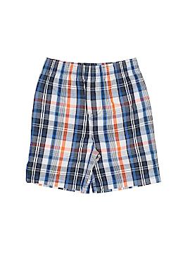 Peanut & Ollie Shorts Size 24 mo