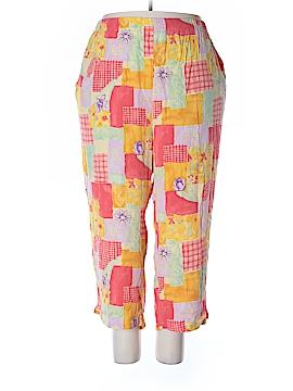 Coldwater Creek Casual Pants Size 3X (Plus)