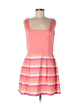 Naf Naf Casual Dress Size 42 (EU)