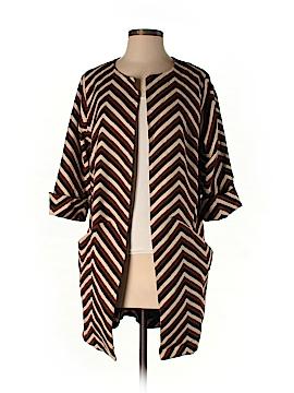 Eva Franco Jacket Size XS - Sm
