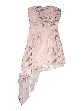 Lipsy Cocktail Dress Size 2