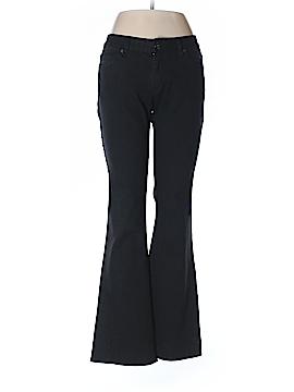 Armani Exchange Jeans Size 6