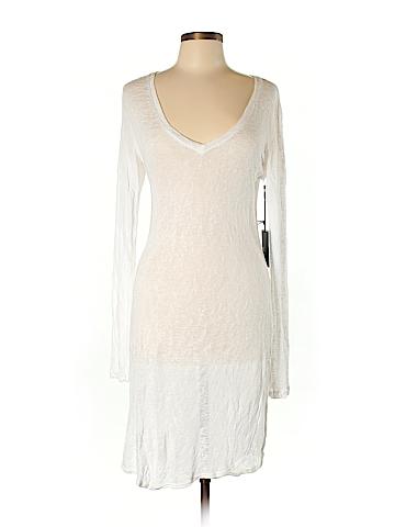 Rails Casual Dress Size L