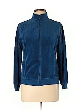 New York Laundry Jacket Size L