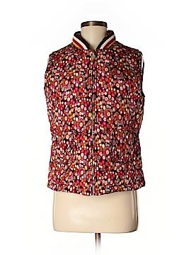 Oilily Vest Size 38 (EU)