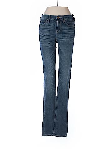 J. Crew Jeans 23 Waist