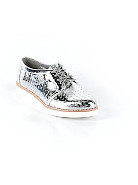 Fergalicious Sneakers Size 9