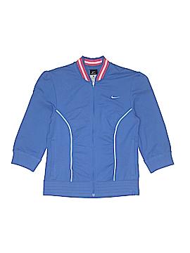 Nike Jacket Size Small  (Tots)