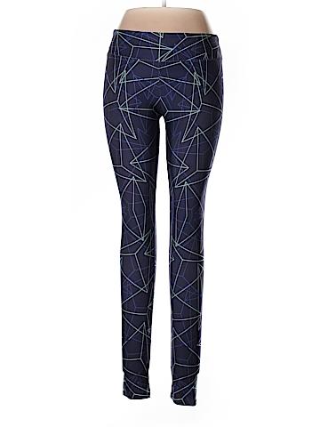 Society Active Pants Size XL