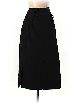 Semantiks Casual Skirt Size 4
