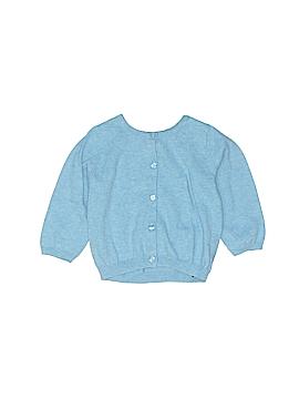 H&M Cardigan Size 4-6M